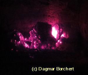 flam20150102b